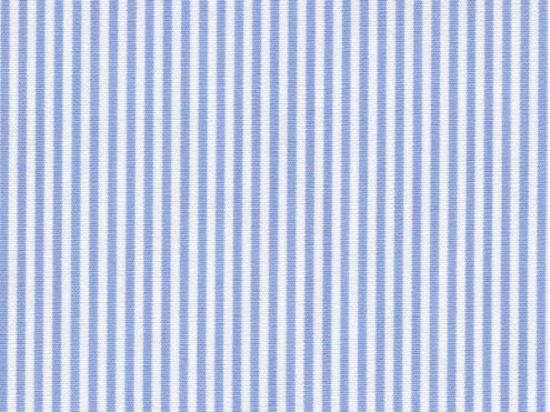 GRANGE-CC-SKY-FINE-SHIRTING-FABRIC-495x371