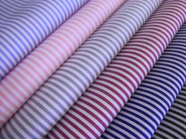GRANGE-CC2-FINE-SHIRTING-FABRIC-600x450